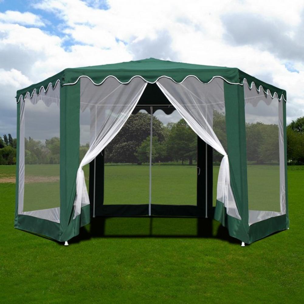 Садовые шатры Садовый шатер AFM-1048H Green (2х2х2) afm-1048h-green-2x2x2-1000x1000.jpg