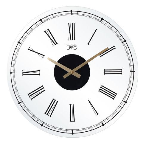 Настенные часы Tomas Stern 8061