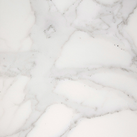 Обеденный стол Atta серый, керамика