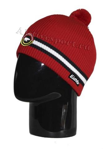 Картинка шапка Eisbar retro 341 - 1