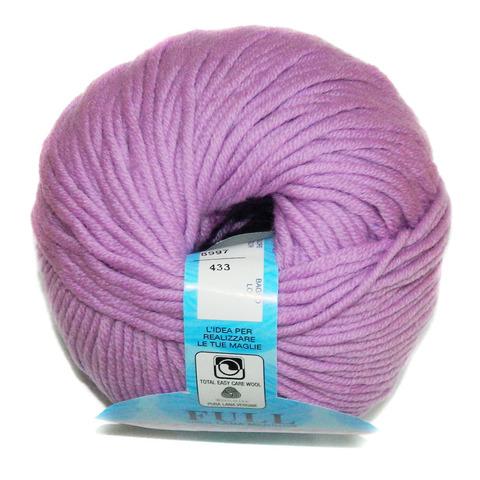 Купить Пряжа BBB Full Код цвета 8997 | Интернет-магазин пряжи «Пряха»