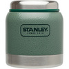 Картинка термос для еды Stanley Adventure Food 0.41L Зеленый - 2