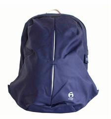 Рюкзак Vargu air-x, синий, 32х43х15 см, 20 л