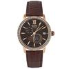 Часы наручные Orient RA-AK0005Y10B
