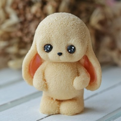 Кролик Лютик