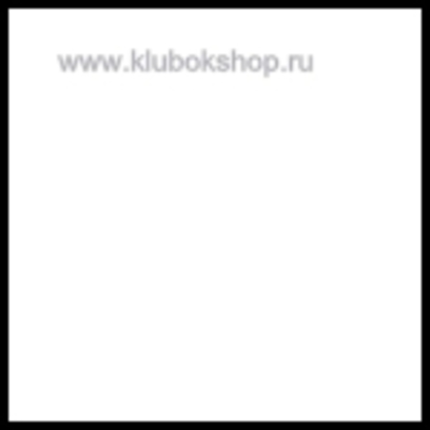 Пряжа Ideal YarnArt Белый 220