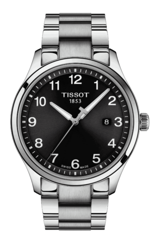 Tissot T.116.410.16.057.00