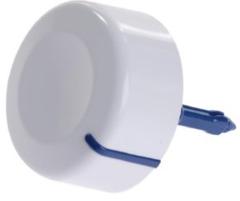 Ручка выбора программ стиральной машины Вирпул 481241458306