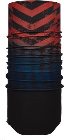 Шарф-труба непродуваемый Buff Windproof Voltaik Multi фото 1