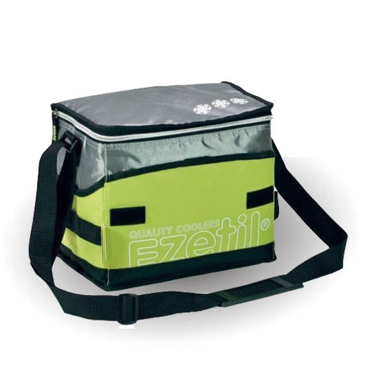 Сумка-холодильник Ezetil Extreme 6 (725184)