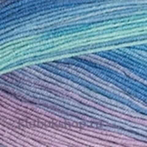 Пряжа Jeans Crazy (YarnArt) 8203 - купить в интернет-магазине недорого klubokshop.ru