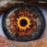 Breaking Benjamin / Ember (LP)