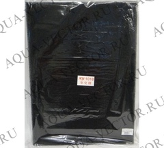 Губка для фильтра крупнопористая Boyu XinYou XY-1018