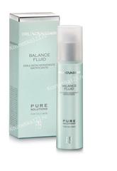 Легкая матирующая эмульсия (Bruno Vassari | Pure Solutions | Balance Fluid), 50 мл