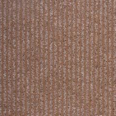 Покрытие ковровое офисное на резиновой основе Ideal Antwerpen 1061 1 м