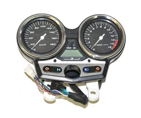 Приборная панель для Honda CB 400 1999-2001 (VTEC 1)
