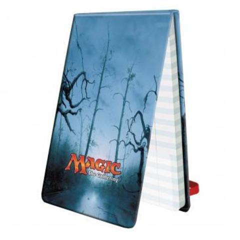 Magic: The Gathering Life Pad - Mana 5 Swamp
