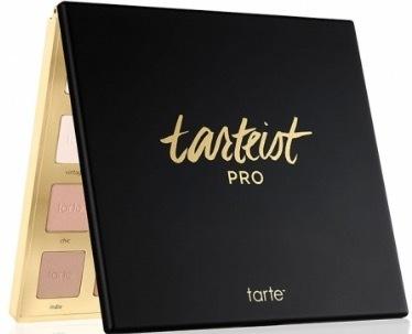 Tarte Tarteist Pro Amazonian Clay палетка теней