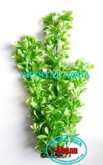 Растение Атман AL-153T, 60см