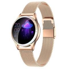 Смарт часы KingWear KW20