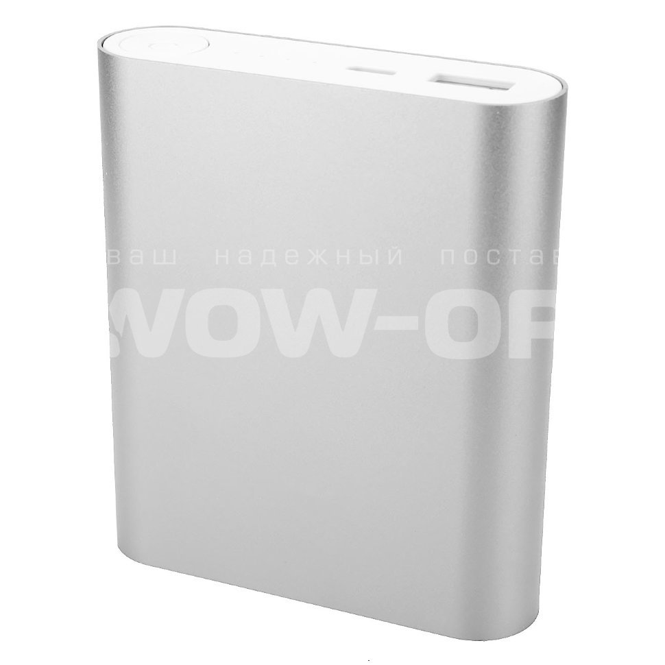 Power Bank COOSEN (вид 1) 10400mAh оптом