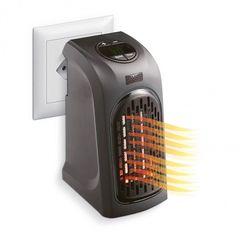 Портативный обогреватель Handy Heater 400 Watt