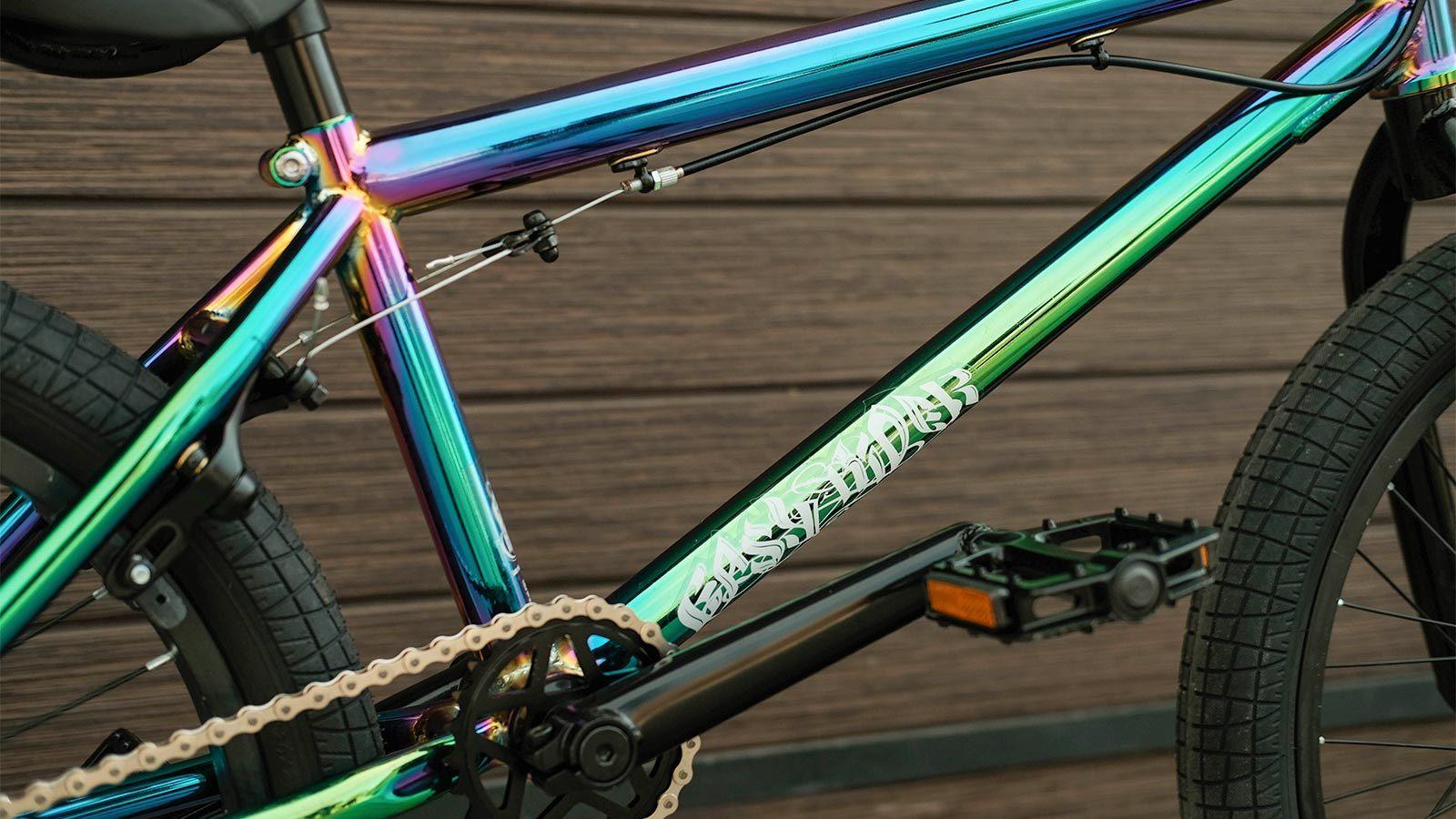 педали цена bmx трюковой купить велосипед бмх недорого