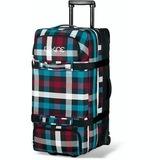 Картинка сумка на колесах Dakine Split Roller 65L Highland -
