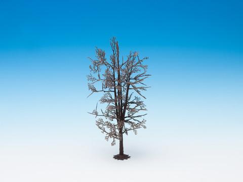 Заготовка для дерева - липа