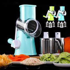 Мультислайсер Kitchen Master (овощерезка Китчен Мастер)