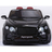 Bentley Continental Supersports JE1155