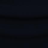 Креп полиэстеровый с эластаном чернильного цвета