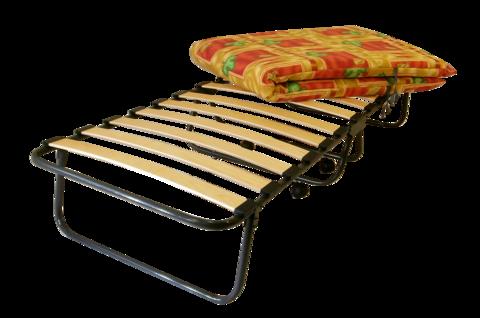 Кровать тумба раскладная