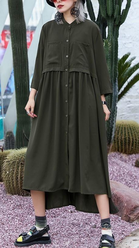 Платье «HILDAEZ»