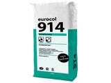 Forbo 914 Europlan Easy смесь сухая напольная /25 кг
