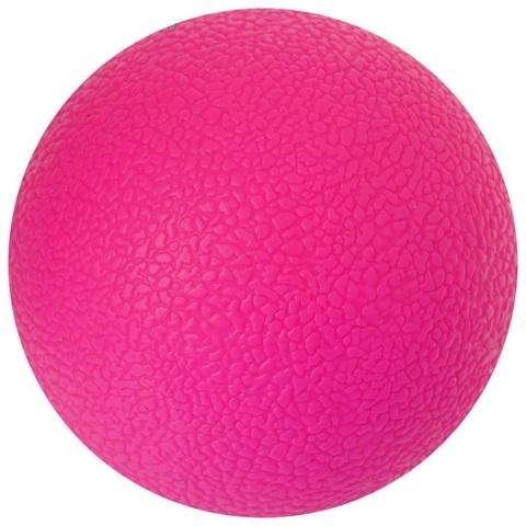 Массажный шар, d-6 см