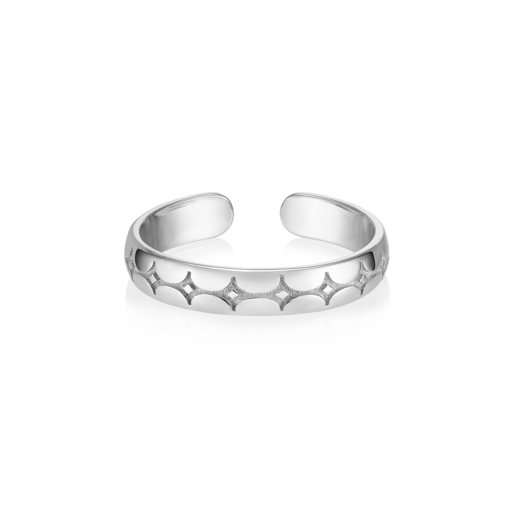 Миди-кольцо KAMMI
