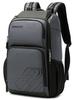 Рюкзак  ARCTIC HUNTER B00461 Серый