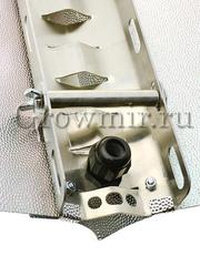 Рефлектор Azerwing Prima Klima LA75-V 400W - 600W