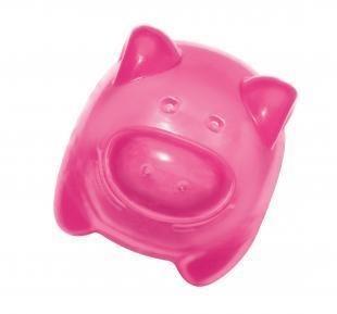Игрушки Игрушка для собак KONG Squeezz JELS 8 см средняя 07dbd50a-fb6b-11e2-836a-001517e97967_5.jpg