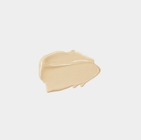 Illuminating Supple Blemish Cream