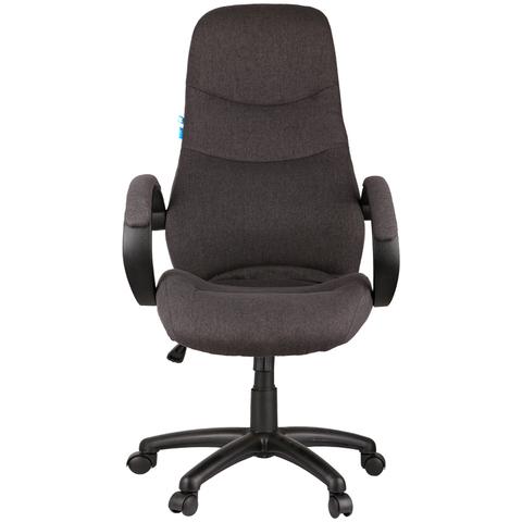 HL-E27 Кресло руководителя Wave (Helmi)