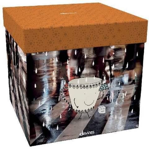 Набор MINU Gift box для окрашенных волос  (MINU/шампунь 250 мл, MINU/кондиционер 250 мл, OI многофункциональное молочко 135 мл)