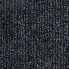 Покрытие ковровое офисное на резиновой основе Ideal Antwerpen 2082 1 м
