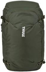 Рюкзак для путешествий Thule Landmark 40L M Dark Forest - 2