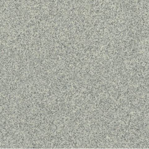 Керамогранит CARDOSO (Grigio) 600х600х12 мм