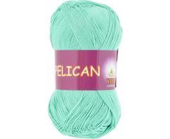 пеликан-3970-морская-волна