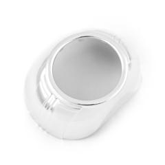 Маски MTF Light №109 для Bi-LED линз 3