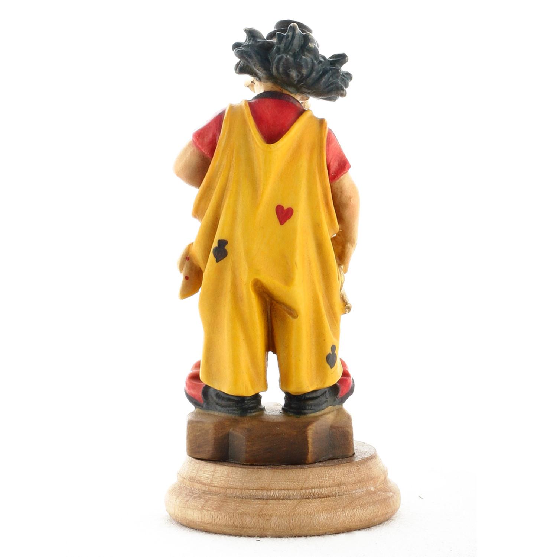 Клоун Piccolo