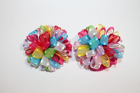 Цвет: разноцветный